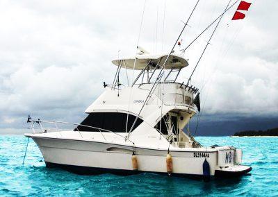 fishing-zanzibar-boat