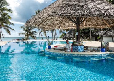 karafuu-pool-restort-zanzibar-holiday