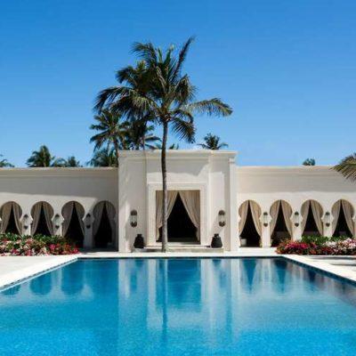pool-place_tn_Baraza_resort_spa