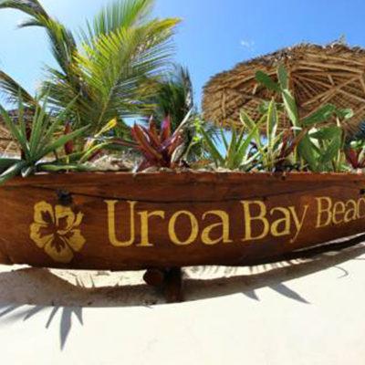 uroa-bay-02