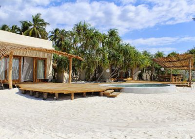 zanzibar-about-beach-accomodation