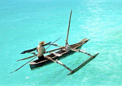 zanzibar-about-boat