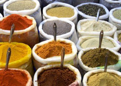 zanzibar-about-spices