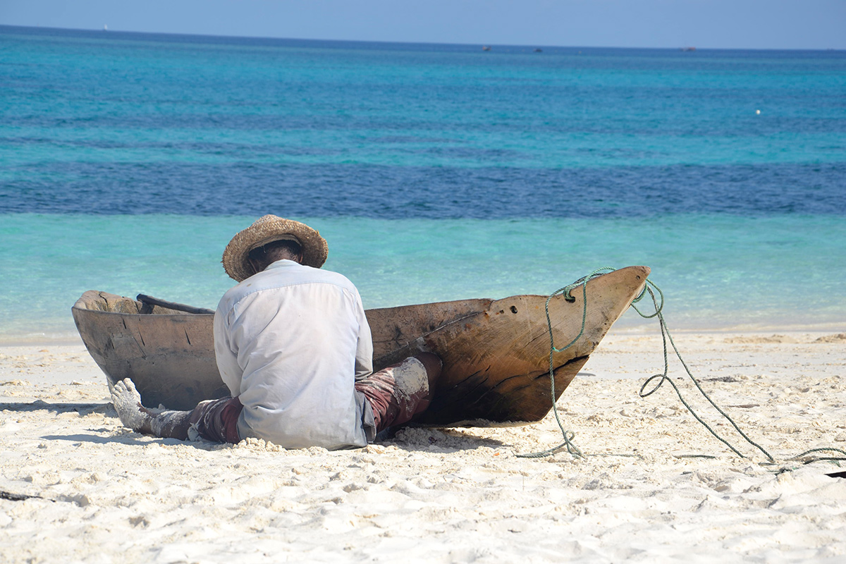 Home - Zanzibar.co.za specialises in holiday packages to Zanzibar