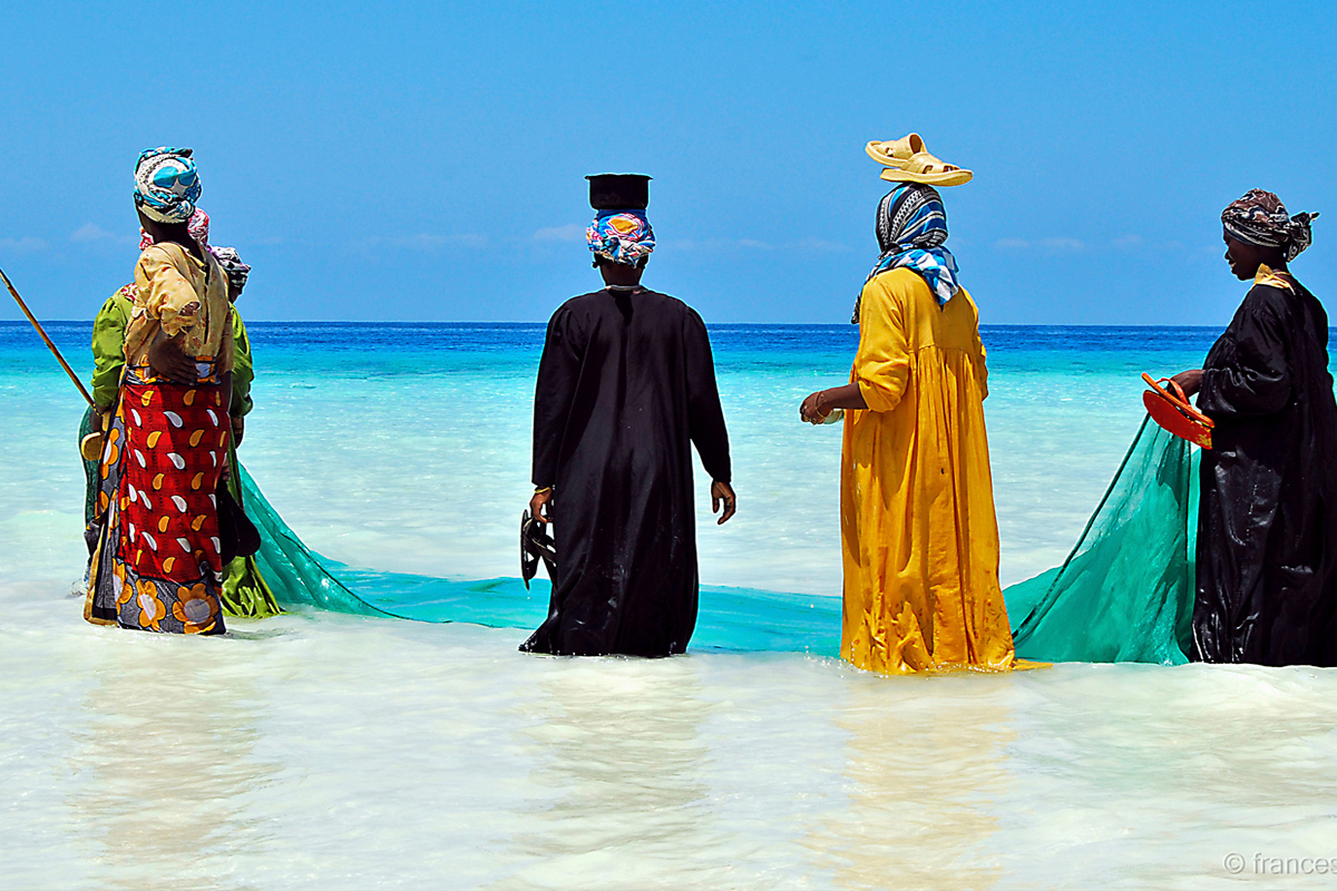 Home - Zanzibar.co.za specialises in holiday packages to ...