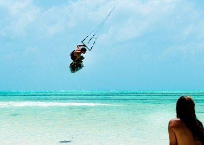 zanzibar-kitesurfing