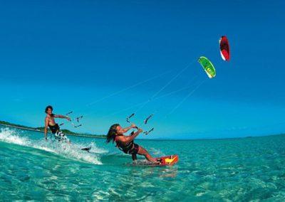 zanzibar-kitesurfing-water