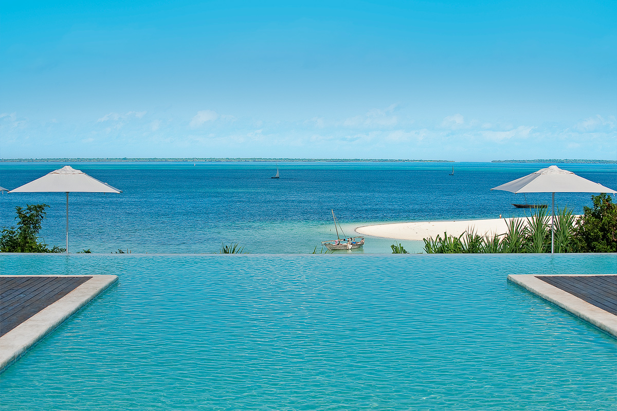 Room Budget Home Zanzibar Co Za Specialises In Holiday Packages To
