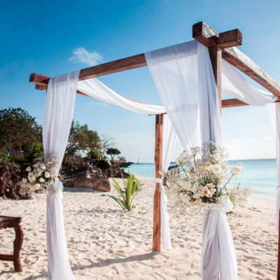 zanzibar-wedding-beach