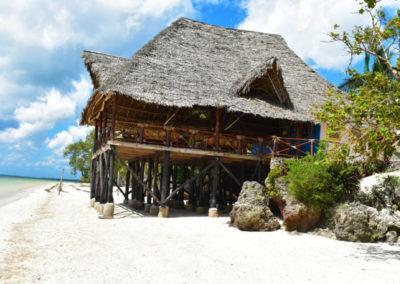 filao-beach-resort-2