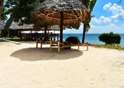 filao-beach-resort-4