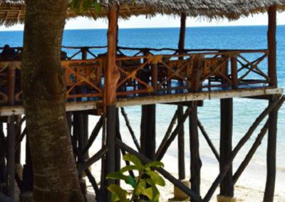 filao-beach-resort-6