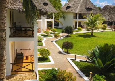 filao-beach-resort-outside-11