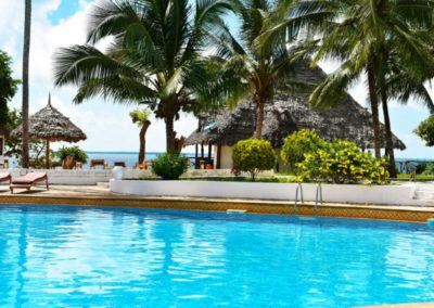 filao-beach-resort-pool-beach-17