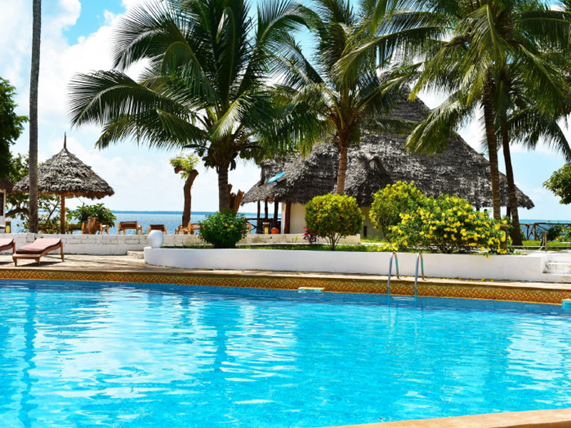 3 Filao Beach Zanzibar Zanzibar Co Za Specialises In