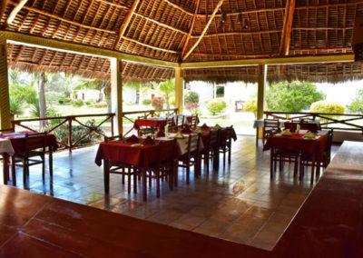 filao-beach-resort-resturant-10