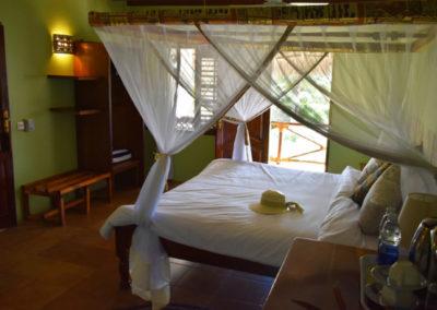 filao-beach-resort-room-12