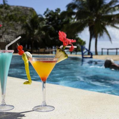 4-KARAFUU-BEACH-RESORT&SPA-HONEYMOON-for-two-drinks