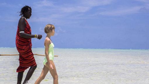 GOLD-ZANZIBAR-BEACH-HOTEL-&-SPA-beach-kids