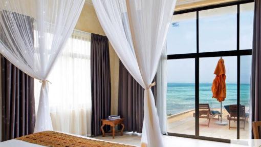 moja-tuu-zanzibar-room-view