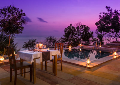 moja-tuu-zanzibar-room-view-sunset-dinner