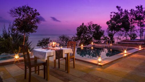 moja-tuu-zanzibar-hotel-resort-top-view