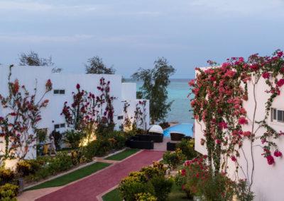 Nungwi-Dreams-hotel-zanzibar