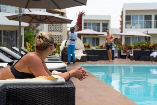 Nungwi-Dreams-poolside-relax-zanzibar