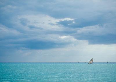 Zanzibar-sailing-Nungwi-Dreams
