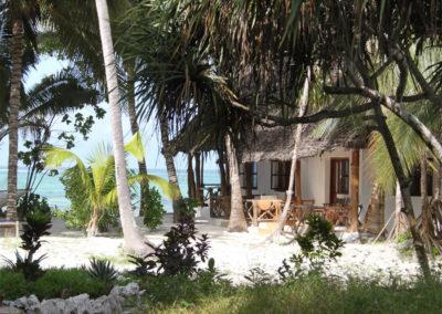 hotel-panga-chumvi-beach-resort-zanzibar-view