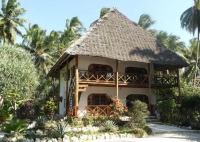 panga-chumvi-beach-resort-zanzibar