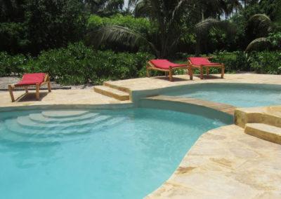 panga-chumvi-beach-resort-zanzibar-pool
