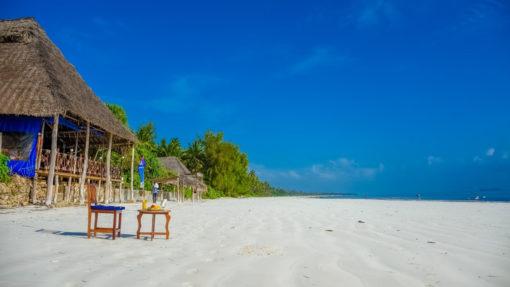 panga-chumvi-beach-beach-resort-ocean-sand
