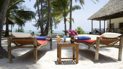 panga-chumvi-beach-resort-hotel-accomodation-beach-chairs-drink
